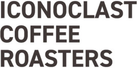 Iconoclast Coffee Roasters