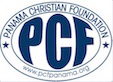 PCF World Mission LLC
