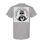 Golden Boy Outfitters SS TShirt