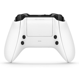Arsenal One S Clip Board - Xbox One S Remapping
