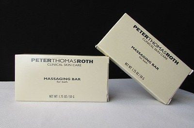 New Peter Thomas Roth Travel Size 4Pcs Shampoo /3Pcs Body Lotion /2Pcs Soap Bar - alwaystyle4you - 15