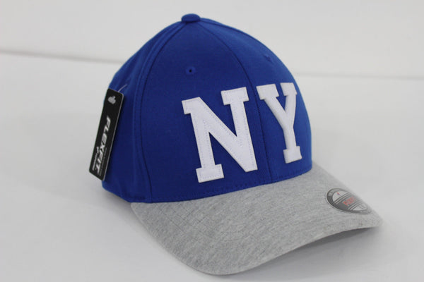 Black Red Blue Aeropostale Baseball Cap Hip Hop Hat NY New Women Men Fashion Accessories