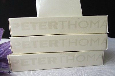 New Peter Thomas Roth Travel Size 4Pcs Shampoo /3Pcs Body Lotion /2Pcs Soap Bar - alwaystyle4you - 13