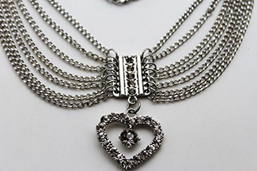Gold Silver Metal Boot Chain Bracelet Anklet Shoe Heart Charm Love New Women Accessories