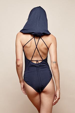 Star Anise BodySuit