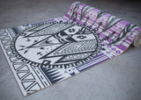 Star Catcher Yoga Mat