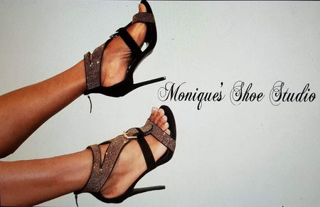 Monique's Shoe Studio