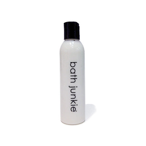 Personal Trainer Hair Conditioner