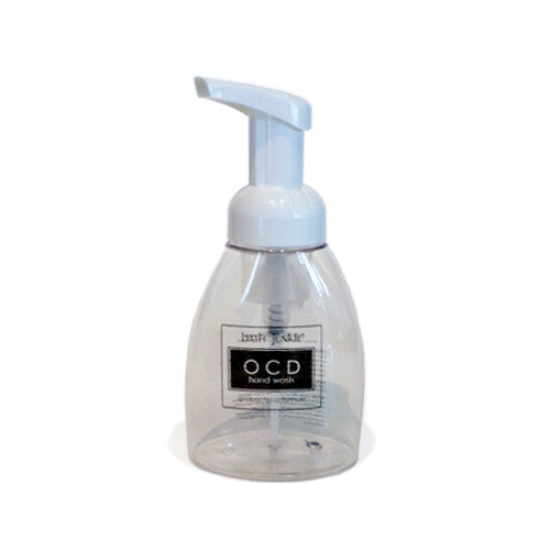 OCD Antibacterial Hand Wash