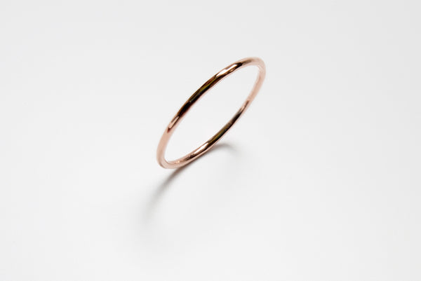 Copper Bangle Bracelets