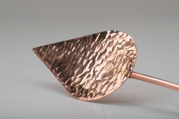 Copper Pie Server
