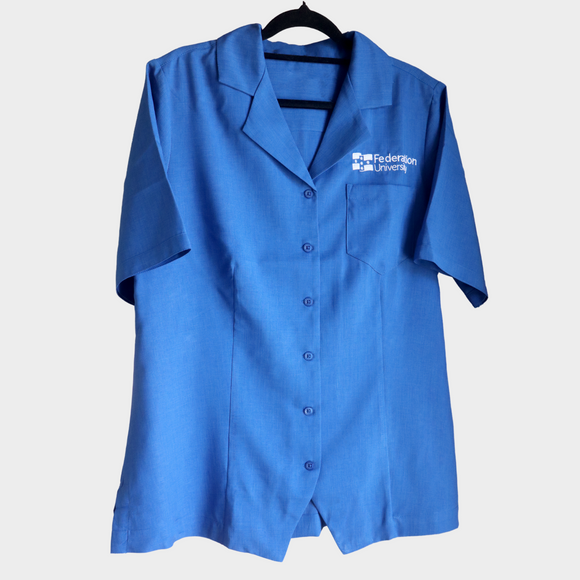 Nursing and Healthcare Shirts
