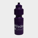 Reusable Drink Bottle 750ml