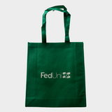 Reusable smart bags