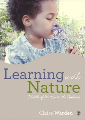 Learning with Nature : Embedding Outdoor Practice