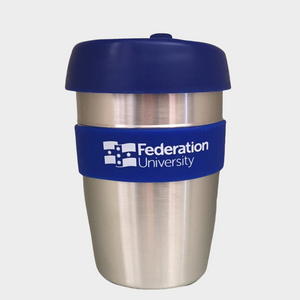 Federation Stainless Keepcup