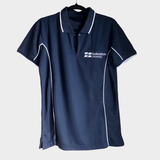 Federation University Polo Shirt