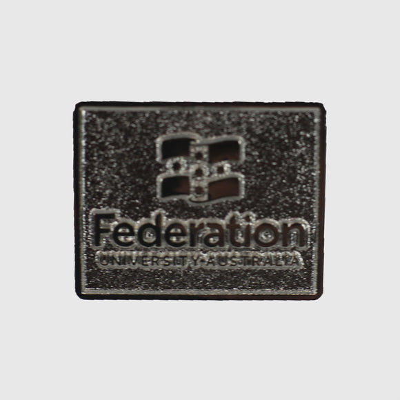 FedUni badge