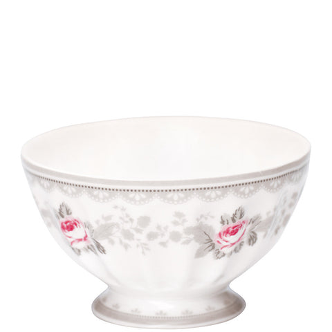 French bowl - Sophie vintage medium