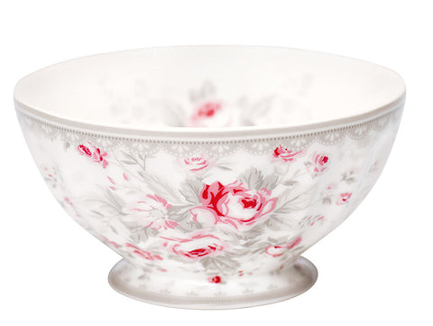 French bowl - Sophie Vintage XL