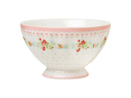 French bowl - Sinja Medium D 10 cm Limited Edition