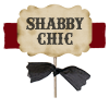The Shabby Chic Store