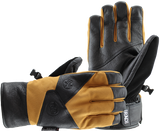 The Synergy Glove (Sample)