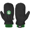 NBA Team Mitten - Boston Celtics