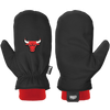NBA Team Mitten - Chicago Bulls