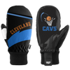 NBA Classic Mitten - Cleveland Cavaliers