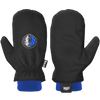 NBA Team Mitten - Dallas Mavericks