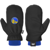 NBA Team Mitten - Golden State Warriors