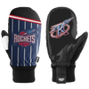NBA Classic Mitten - Houston Rockets