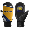NBA Classic Mitten - Indiana Pacers