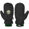 NBA Team Mitten - Milwaukee Bucks