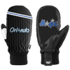 NBA Classic Mitten - Orlando Magic