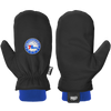 NBA Team Mitten - Philadelphia 76ers
