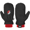 NBA Team Mitten - Portland Trail Blazers