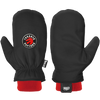 NBA Team Mitten - Toronto Raptors