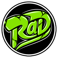 RAD Gloves USA
