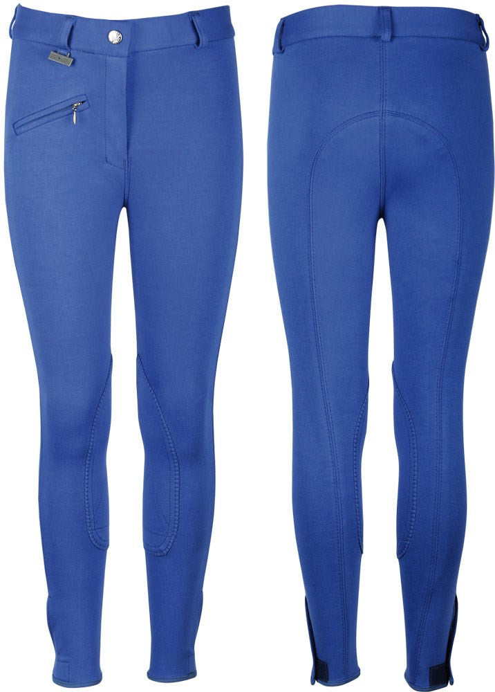 Harry's Horse Starter Breeches