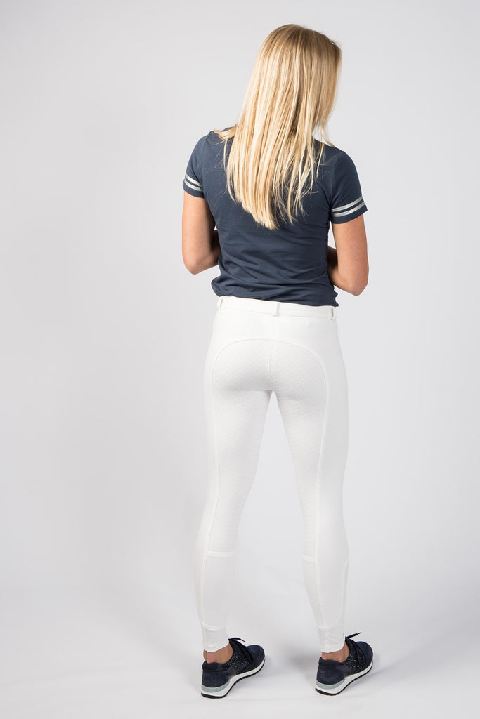Beijing Grip Breeches