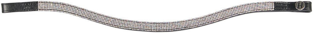 Harry's Horse Galaxy Browband