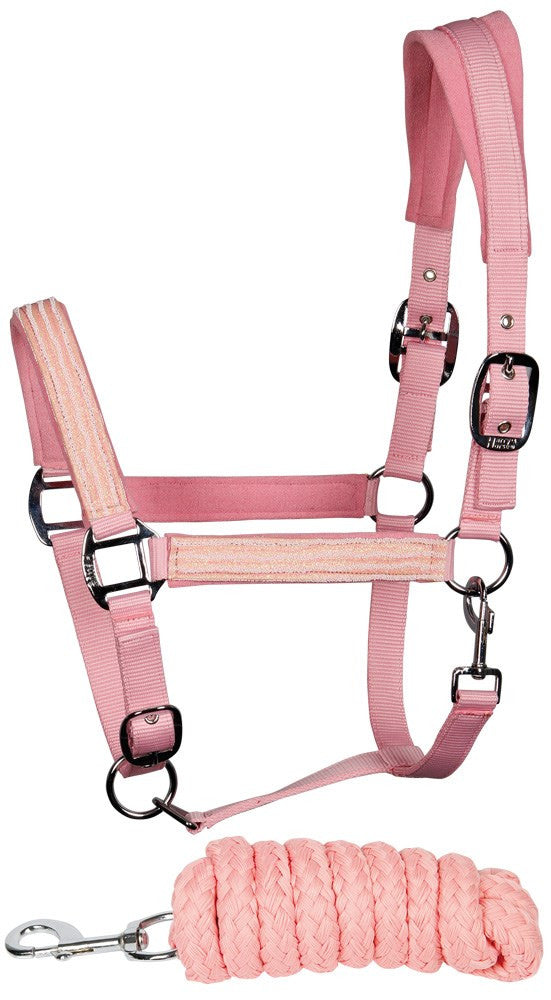 Harry's Horse Candy Halter