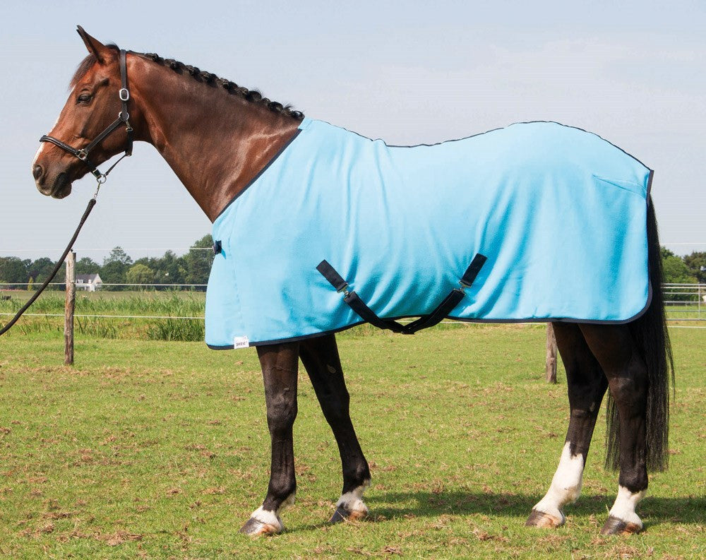 Harry's Horse Polar Fleece Rug