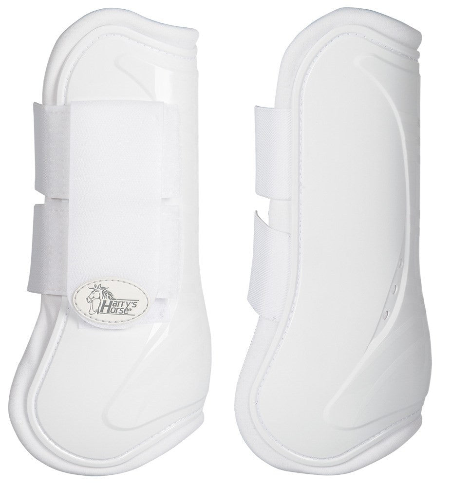 Harry's Horse Tendon Boot Set