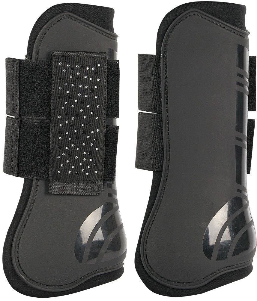 Royal Competition Tendon Boot