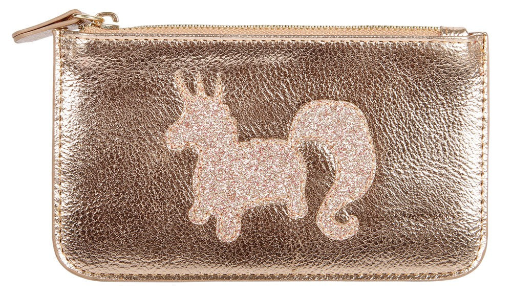 Harry's Horse Purse Nooni