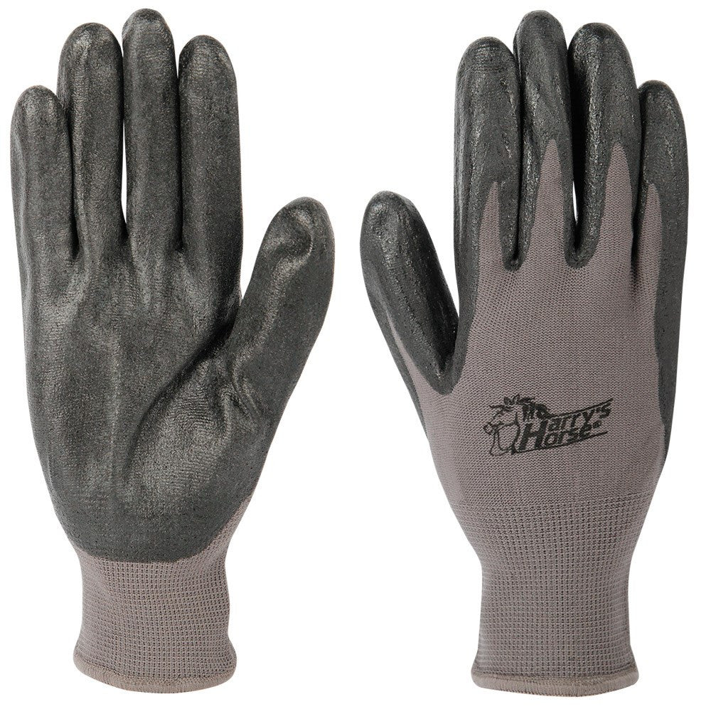 All Grip Gloves