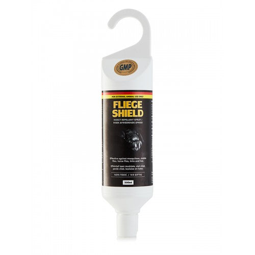 Rieterhof Fliege Shield Fly Gel
